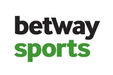 betting on the Betway