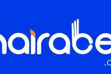 NairaBET platform
