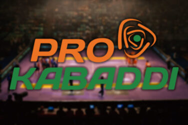 Kabaddi betting tips