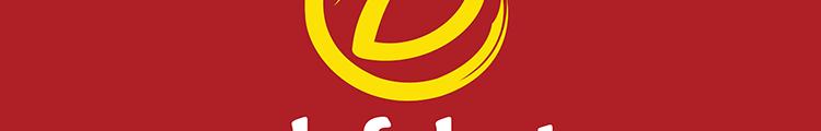 Dafabet platform