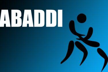 bets in Kabaddi