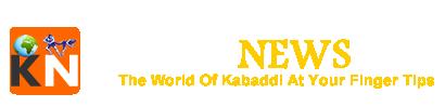 Kabaddi News
